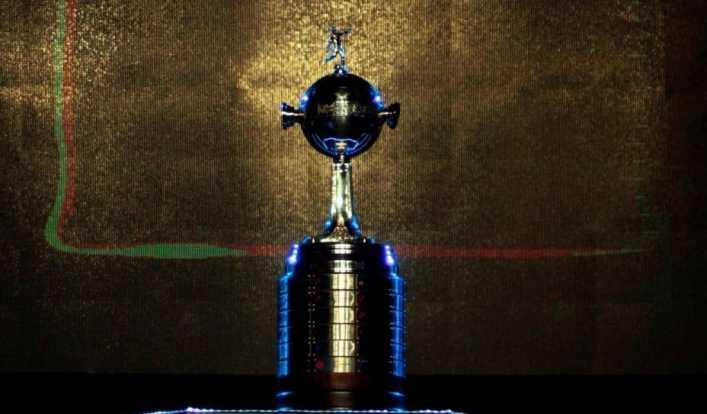 Se viene un cambio importantísimo en la Copa Libertadores