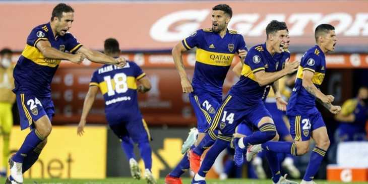 Sebastián Battaglia, DT de Boca Juniors, tendrá en cuenta a Sebastián Villa a pesar de la polémica