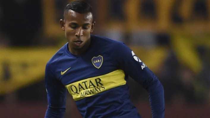 Sebastián Villa: ofertas, contrato y rumores de venta