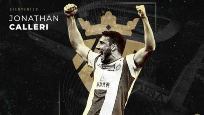 Uno de los refuerzos que Riquelme tenía en carpeta para Boca jugará en la Liga de España