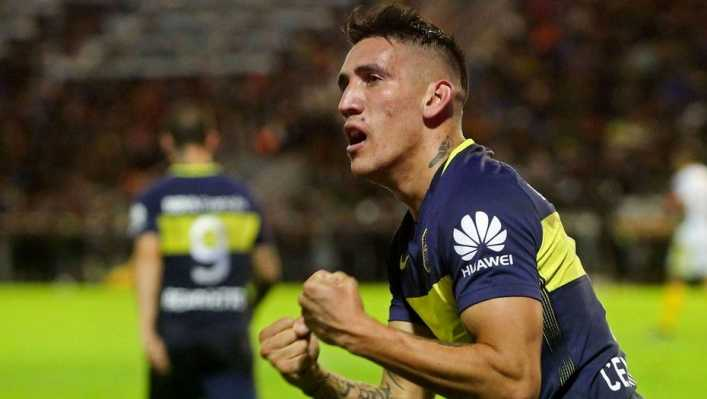 VIDEO: ¿Por qué los últimos cracks de Boca se van mal?