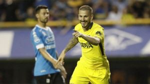 benedetto: a river queremos ganarle como sea